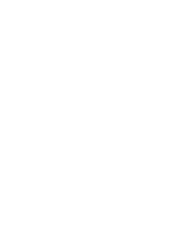 Bestattungen Christanell
